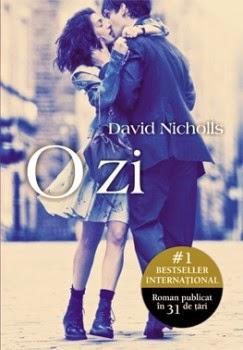 ZI O PDF DAVID NICHOLLS