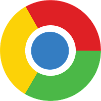 how to stop google chrome from blocking downloads