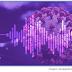 Cientistas Brasileiros criam sistema para identificar insuficiência respiratória pela voz