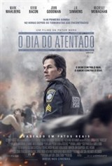 Patriots Day – Legendado