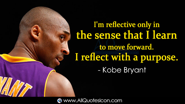English-Kobe-Bryant-quotes-whatsapp-images-Facebook-status-pictures-best-Hindi-inspiration-life-motivation-thoughts-sayings-images-online-messages-free