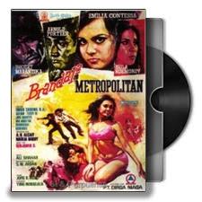 film Brandal-brandal Metropolitan
