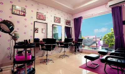 Salon Kecantikan di Jakarta Harga Murah Kualitas Terbaik