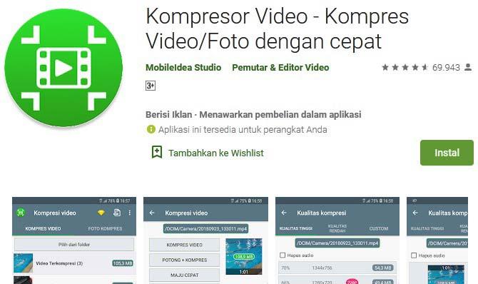 aplikasi kompres video 3