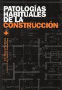 Patologías habituales de la construcción