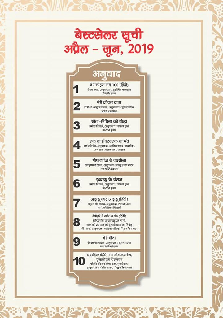 jagran-bestseller-book-list