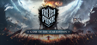 frostpunk-goty-pc-cover