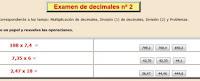 http://www.aplicaciones.info/decimales/decimax2.htm