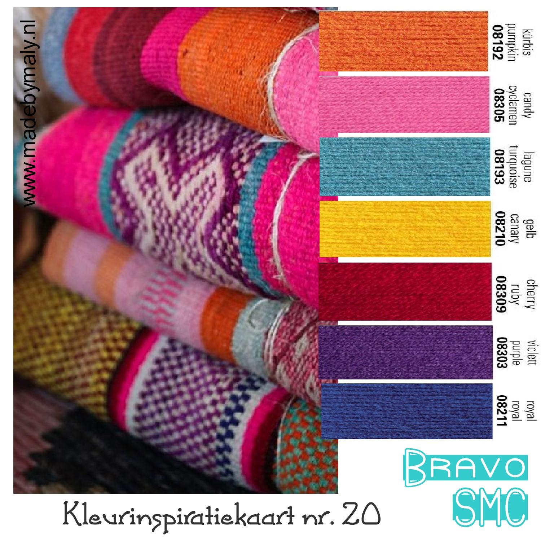 kleurencombinatie%2Bnr.%2B20%2Bbravo.jpg