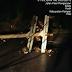 Gangguan ditengah Cuaca Buruk sejak Dini Hari, PLN Langsung Turun Perbaiki Tiang Tumbang