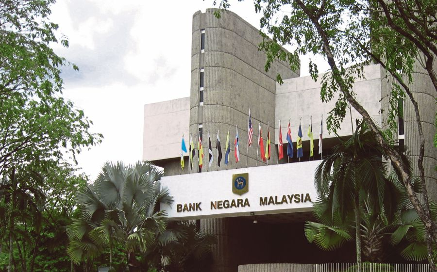 Bank Negara Malaysia: Another Brick In The Wall: Is A Bank Director Linked To