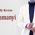 Download New Audio : Eddy Kenzo – Owamanyi { Official Audio }