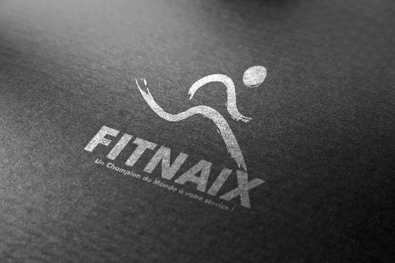logo luxe sport