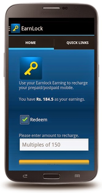 Top 9 Free Recharge Apps To Earn Money on Mobile For Android