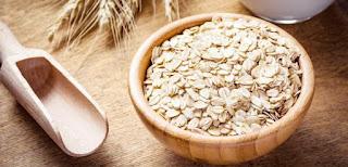 melhores-alimentos-antienvelhecimento-aveia