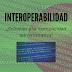 Interoperabilidad y la complejidad administrativa