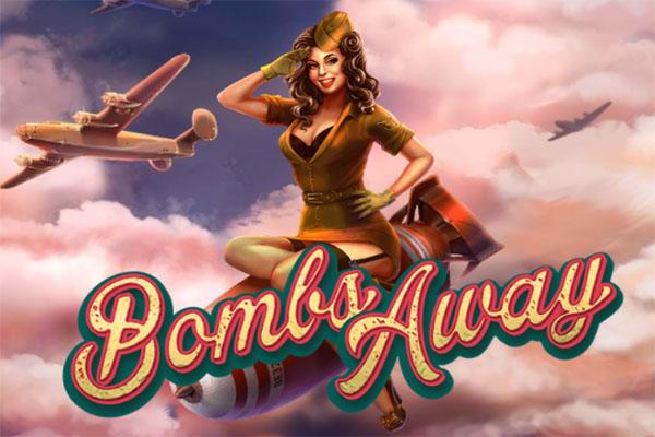Main Gratis Slot Demo Bombs Away Habanero