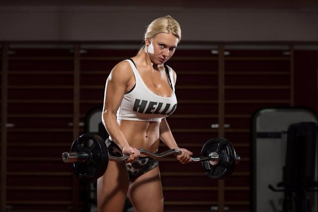 fitgirl,fitgirl,fitgirl,fitgirl,fitgirl,fitgirl,fitgirl,fitgirl,fitgirl,fitgirl,fitgirl,fitgirl,fitgirl,fitgirl,fitgirl,fitgirl,fitgirl,