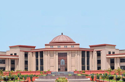 New legal updates in chattisgarh 2020