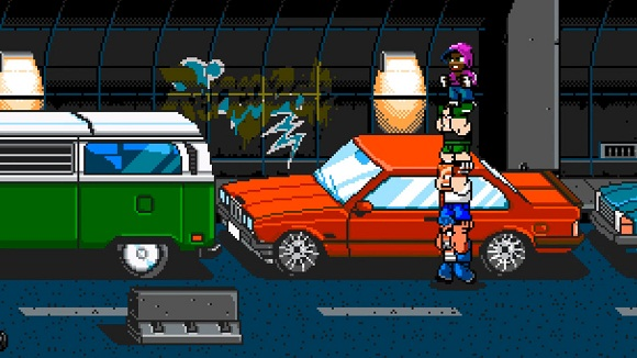 river-city-ransom-underground-pc-screenshot-www.deca-games.com-2