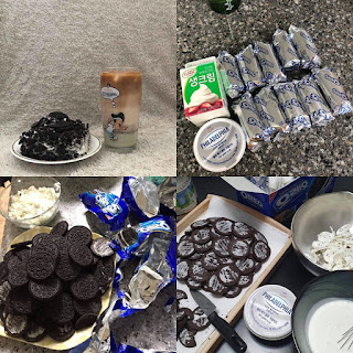 nguyen-lieu-lam-banh-cheesecake-oreo-Han-Quoc-Twosome-Icebox