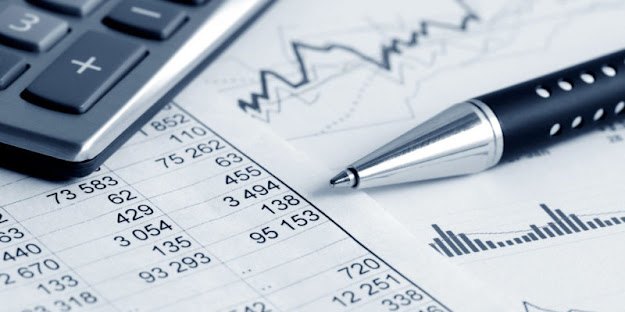 Presumiendo el presupuesto FEDOFUTBOL 2020
