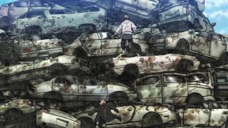 東京リベンジャーズ 19話 アニメ | 東リベ 東卍 東京卍會 | Tokyo Revengers Tokyo Manji Gang