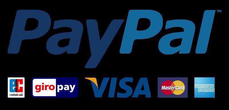 Mencairkan Saldo Paypal ke Bank Lokal
