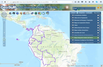 http://www.geosur.info/map-viewer/index.html?config=config-rms-es.xml&lang=es_ES