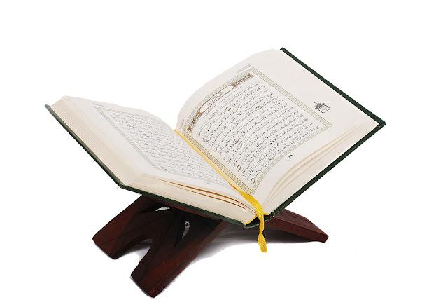 5 Tips mudah meraih pahala Ramadan!