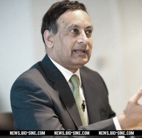 Supreme Court wraps up memogate case, says state can investigate Hussain Haqqani if it wants