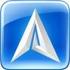 تحميل   Avant Browser