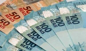 Governo apresenta LDO propondo salário mínimo de R$ 1.040 para o próximo ano