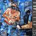 Έκθεση της Πηνελόπης Βλαχογιάννη με τίτλο «Κυβερνώντας την κρίση» |toss gallery Θεσσαλονίκη