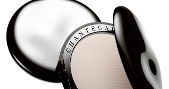 High Definition Perfecting Powder by chantecaille #10