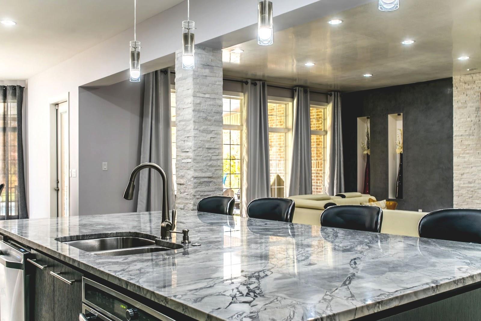 marble kitchen countertops super white huntsville al granite empire of huntsville