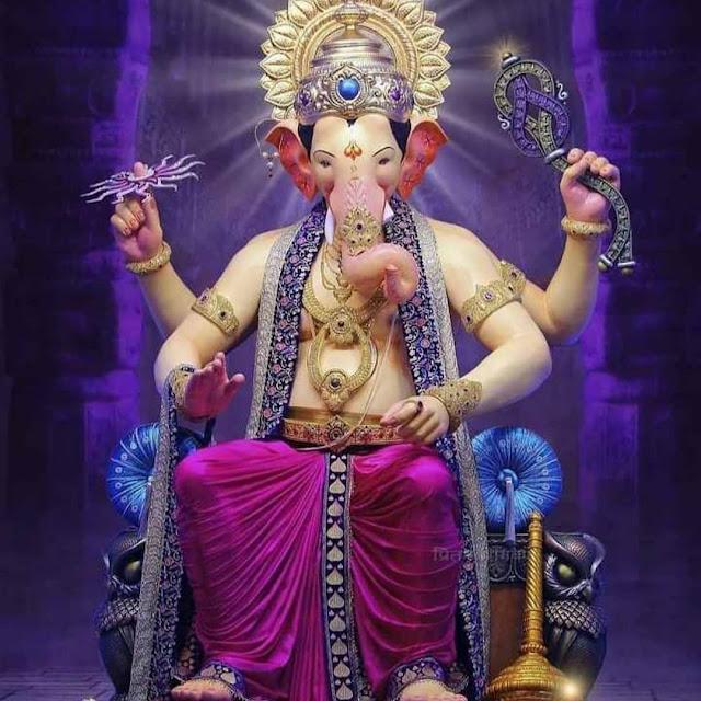 lord-ganesh-images-for-desktop