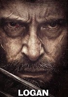 http://www.hindidubbedmovies.in/2017/10/logan-2017-full-hd-movie-watch-or.html