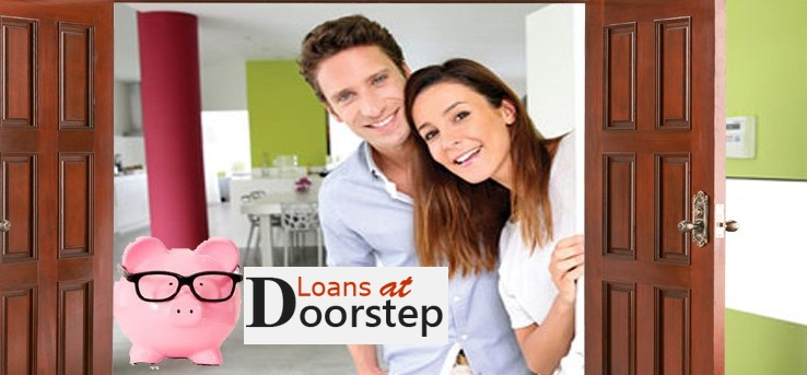 sc 1 st  Loans At Doorstep - blogger & Doorstep Cash Loans - Get Quick Cash In Urgency Right At Your Door! pezcame.com