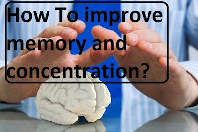 improve memory,improve your memory,memory,how to improve your memory,how to improve memory,memory improvement,ways to improve memory,improve your power of observation,exercise to improve memory,improve memory and concentration,improve your memory power,improve your memory hypnosis,improve,boost your concentration,better memory,how to improve your memory skills