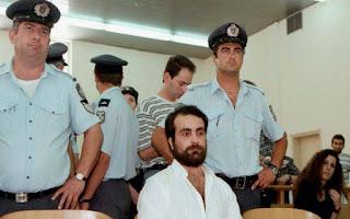 Από τι πέθανε ο γνωστός serial killer Θεόφιλος Σεχίδης