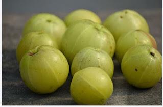 Home remedies for dandruff in hindi