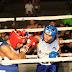 Trepidante gran final del Torneo Mérida Me Mueve en el Boxeo, en Barrios, Colonias y Comisarías