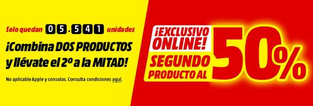 top-10-articulos-combina-dos-productos-segundo-mitad-media-markt