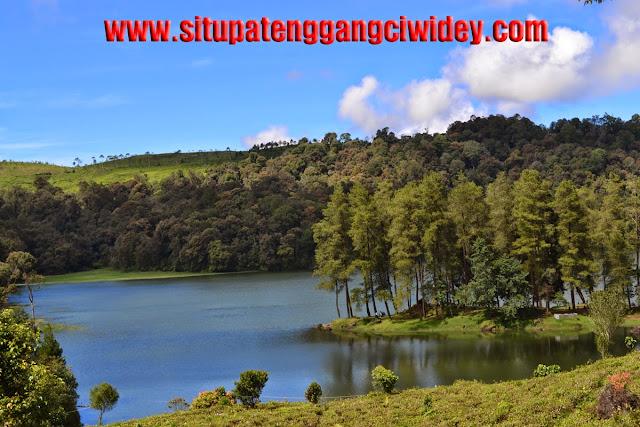 Situpatengan Ciwidey Naruto | Booking Tiket call 081323739973 - 022 85924482
