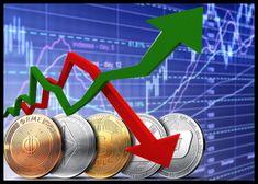 Bitcoin Market Exchange Trading Online