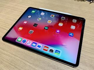 ipad pro,ipad pro 2018,new ipad pro,apple,ipad pro 11,2018 ipad pro,ipad,apple ipad pro 2018,apple ipad pro,apple pencil,ipad pro 12.9,apple pencil 2,ipad pro 11 inch,apple event,ipad 2018,pro,apple ipad pro 2018 11