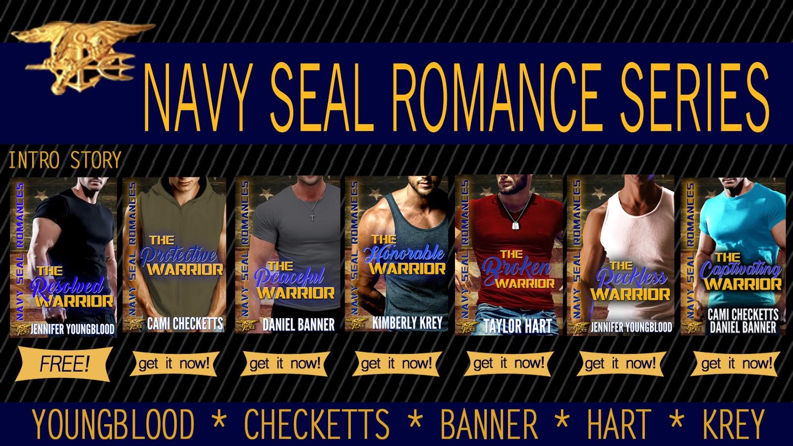 Navy Serie