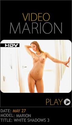KtrDromn5-27 Marion - White Shadows 3 (HD Video) 07110
