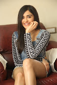 Adah sharma latest photos-thumbnail-5